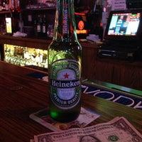 Downtown Bar