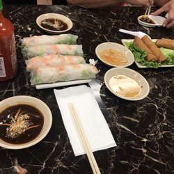Pho 72 Restaurant Vietnamese Noodle and Grill