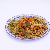 Shan Xi Magic Kitchen
