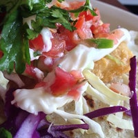 Carmen's Mexican Food