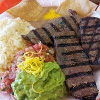 Maritza's Mexican Food