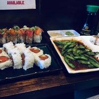Sushi Diner 2