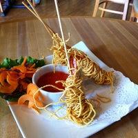 Koon Thai Kitchen