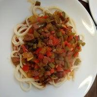 Kroran Uyghur Cuisine