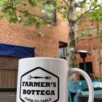 Farmer's Bottega