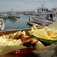Mitch's Seafood