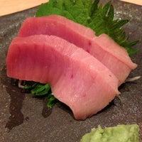 Sushi Tadokoro