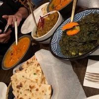 Keeva Indian Kitchen