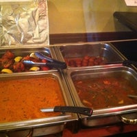 Viva Goa Indian Cuisine