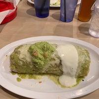 Chavelas Restaurant