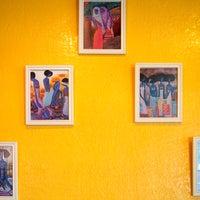 Walia Ethiopian Cusine