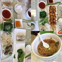 Green Lotus Restaurant