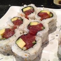 NI-MO Japanese Cuisine