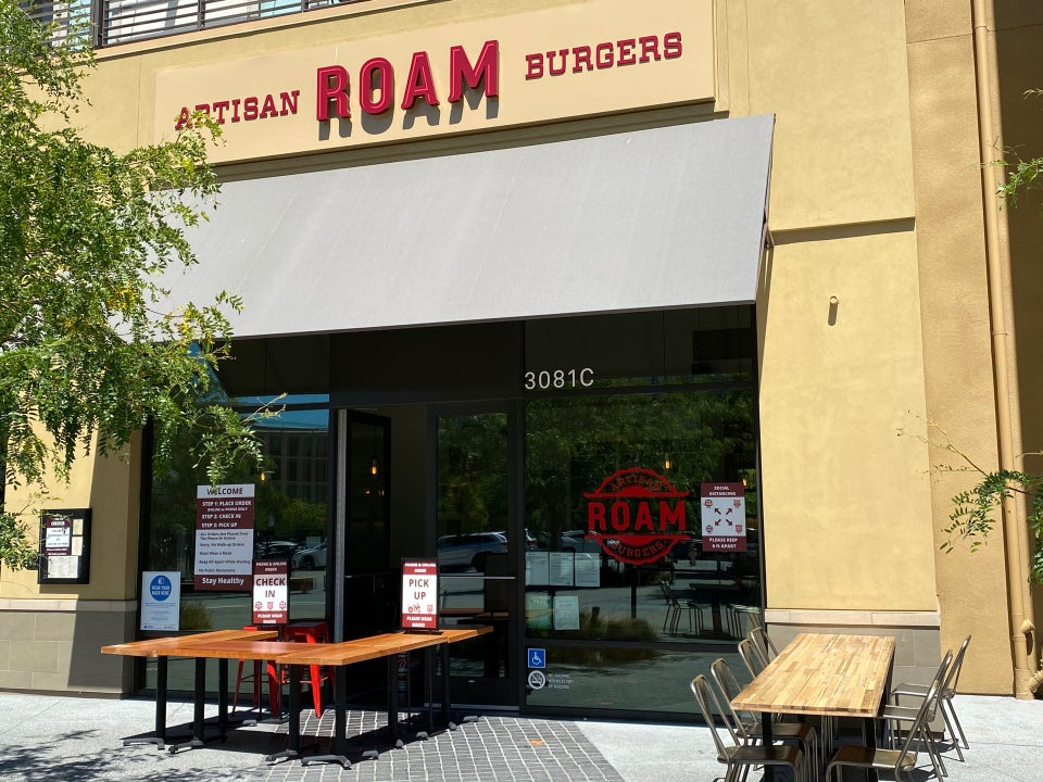 San Mateo Ca Restaurants Open For Takeout Curbside Service And Or Delivery Restaurantji