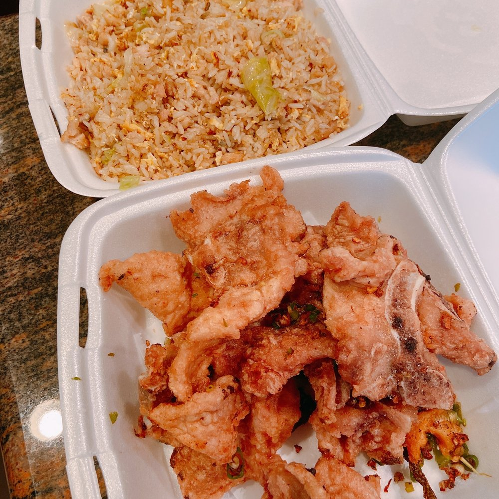 San Ramon Ca Restaurants Open For Takeout Curbside Service And Or Delivery Restaurantji