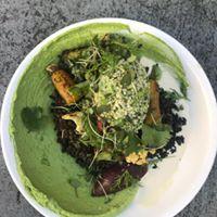Mesa Verde Restaurant