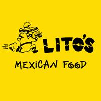 Lito's Mexican Restaurant