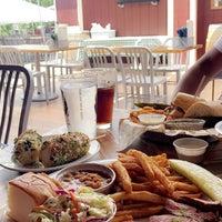 The Creekside Restaurant & Bar