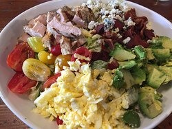 Finney's Crafthouse & Kitchen - Santa Barbara