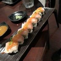 Sushi Bar 29