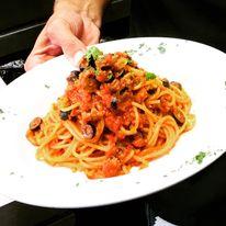 Sugo Italian Pasta Bar