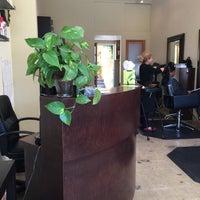 Ocean Hair Studio