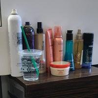 Luxelab Salon