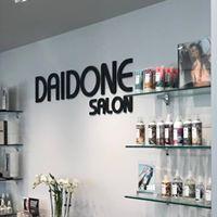 Daidone Salon