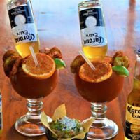 Del Valle Mexican Restaurant