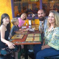 La Texanita Restaurant