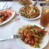 Sky Dragon Restaurant