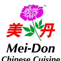 Mei-Don Chinese Cuisine