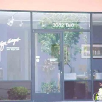 Toyo Restaurant