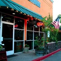 DArgenzio Winery and Tasting Room - Santa Rosa