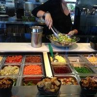 Bianchini's Sandwich & Salad Market