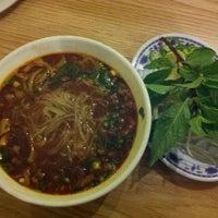 Noodle Palace - South East Asian Cuisine