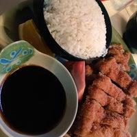 Paradise Sushi and Hibachi