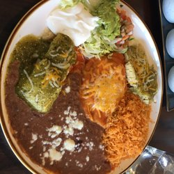 Cielito Lindo Mexican Restaurant