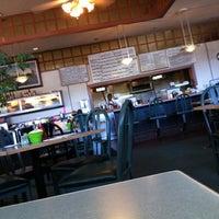 Gunter's Restaurant
