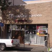 El Santaneco Restaurant Inc