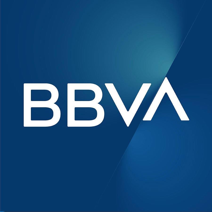BBVA Compass Bank Stockton
