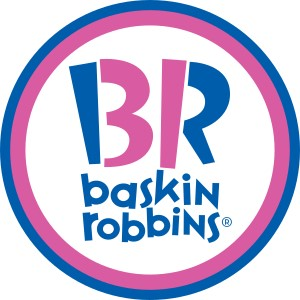Baskin Robbins Stockton