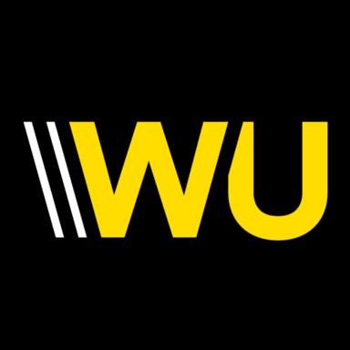 Western Union Stockton