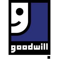 Goodwill Stockton