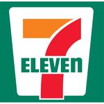 7-Eleven Stockton