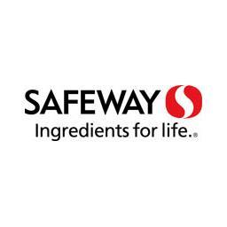 Safeway Stockton