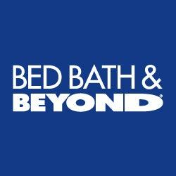 Bed Bath & Beyond 10822 Trinity Pkwy, Stockton