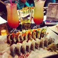Misaki Sushi & Bar