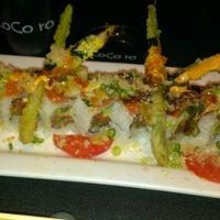 Cocoro Bistro Sushi Bar