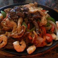 Lienzo Charro Mexican Restaurant Bar & Grill
